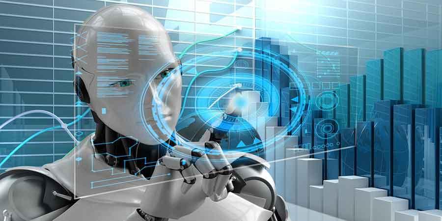 artificial-intellgience