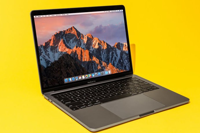 best laptop for design students