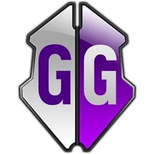 Game Guardian apk app