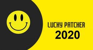 Lucky-Patcher-APK-2020