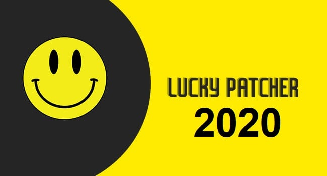 Lucky-Patcher-APK-2020
