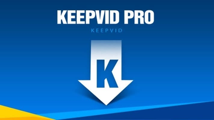 How to Download Youtube Video & MP3 Using Keepvid