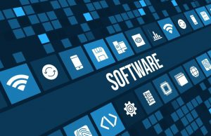 Software for Small Companies