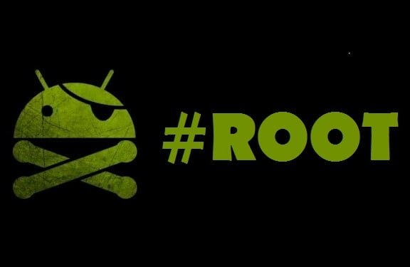 Why You Should Root Android smartphone