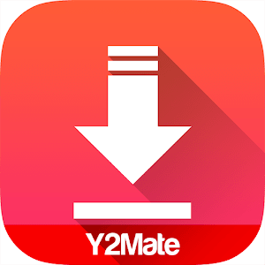 Y2Mate video downloader