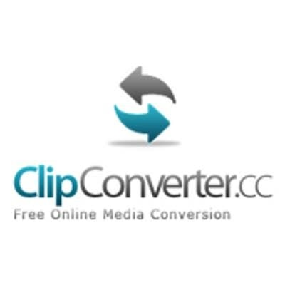 clipconverter video converter