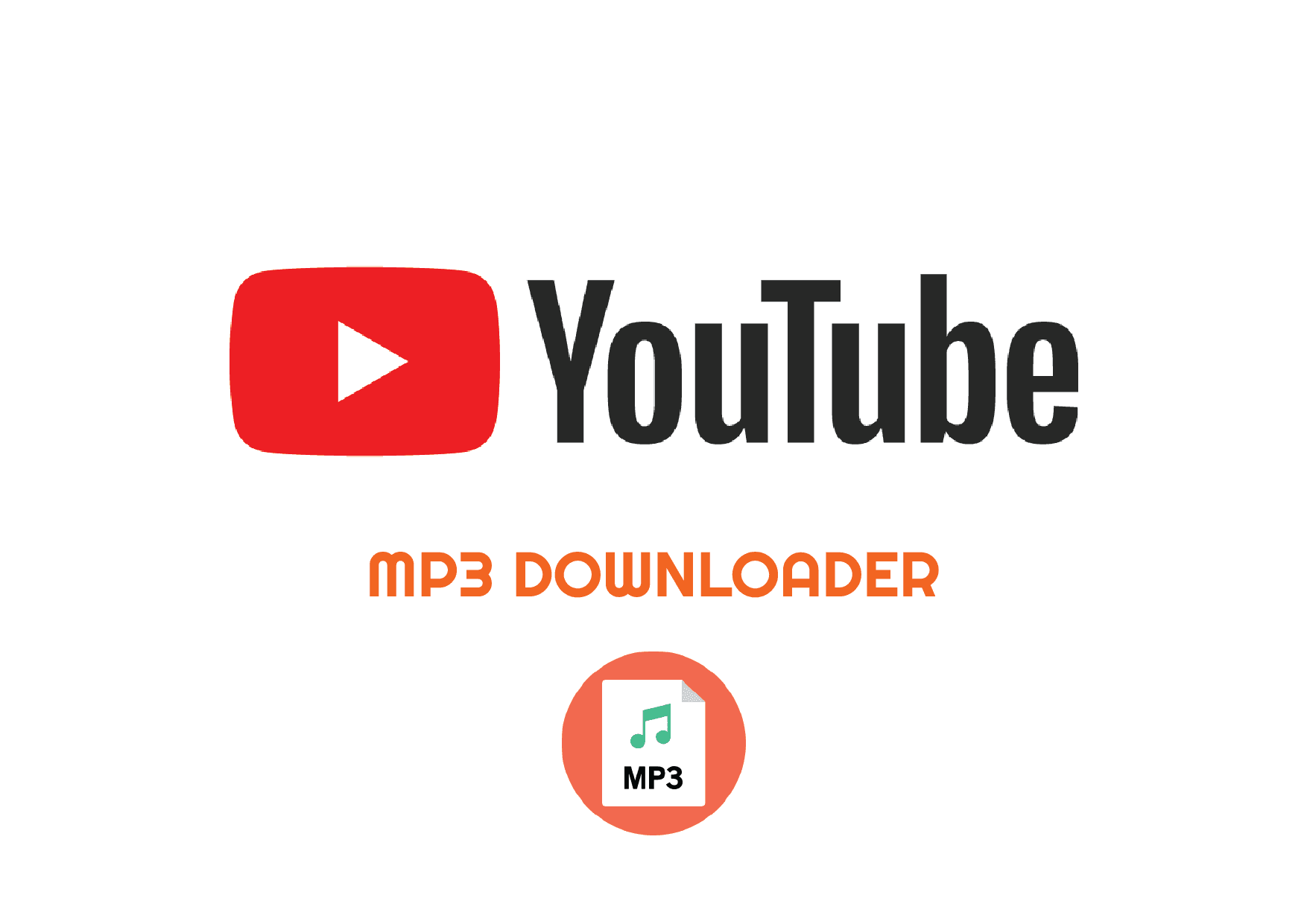 How to Download Youtube Video to MP3