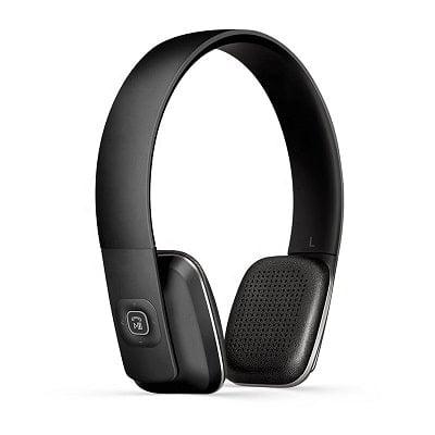 Noise-free Headphone
