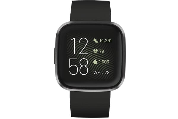 2020 Top 10 Best Smartwatch Under 200
