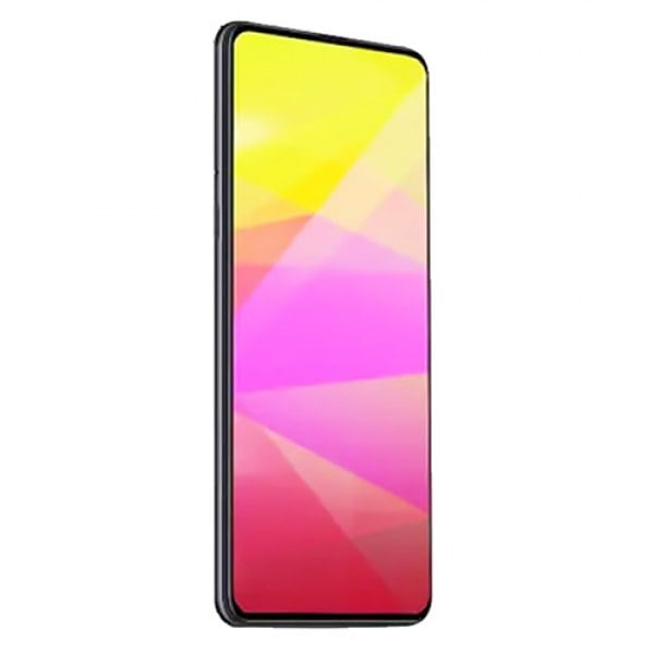 Xiaomi Mi Mix 4 (5G and In-Display Camera)