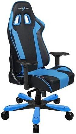 DXRacer Gaming Chair King Series DOHKS06N