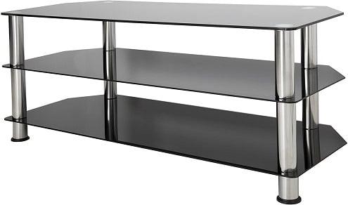 AVF SDC1140-A TV Stand