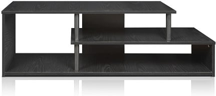 Furinno Econ Low Rise Stand