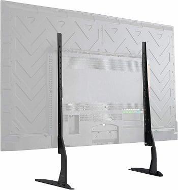 VIVO Universal Tabletop TV Stand