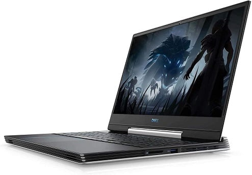 Dell G5 15 world most expensive laptop