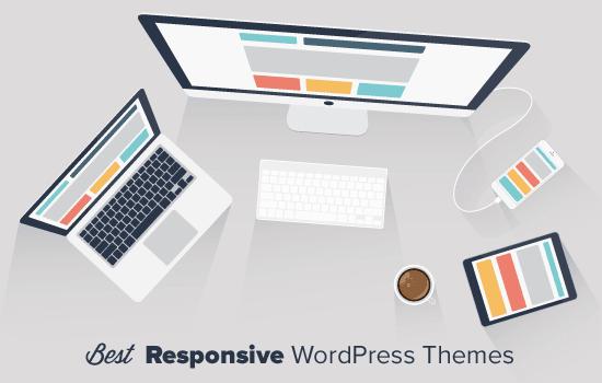 XStore Responsive WordPress Theme
