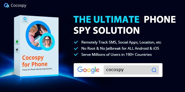 cocospy-ultimate-phone-spy-solution