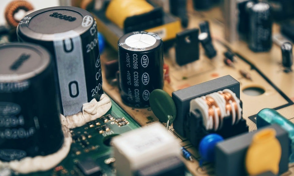 What Does an Electronic Load Do?
