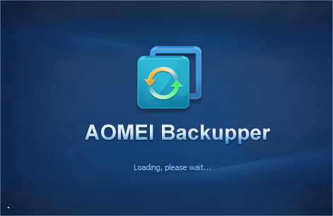 AOMEI-Backupper-Technician-Plus-Free-Download-min