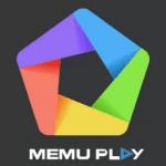 MeMuPlay android pc emulator