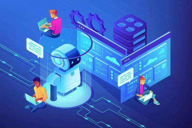 Web Automation with Selenium & Python Part 3 [Login Automation]