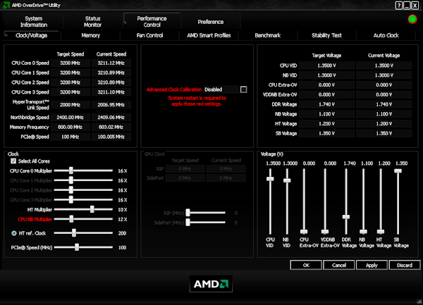 AMD Overdrive (2)