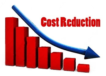 Avoid Training Costs
