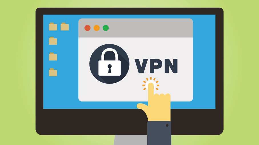 Some excellent Virtual Private Network (VPN) software to access 1337x proxy