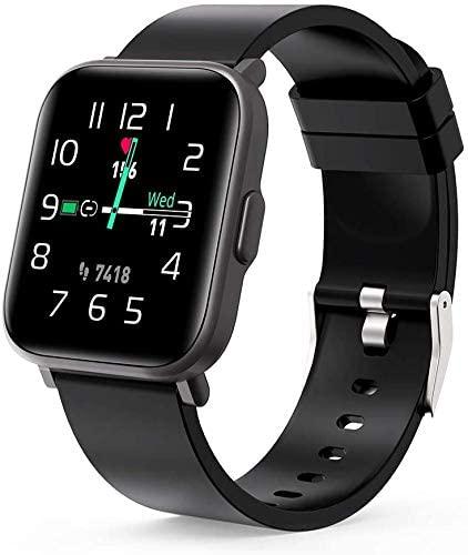 UXD Smartwatch