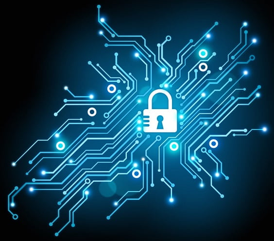 Cybersecurity in 2020 makes IT support crucial